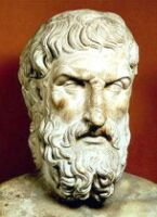 Epicurus Letter To A Friend What Is Pleasure