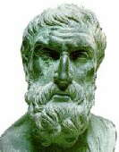 Epicurus Letters Principal Doctrines And Vatican Sayings Pdf