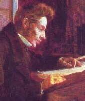 kierkegaard the sickness unto death pdf